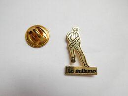 Beau Pin's ,  Musique , Le Belluno ?? - Musik