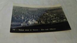 Cartolina: Venezia Panorama  Viaggiata (a58) - Cartes Postales