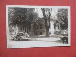 RPPC  Library Edwardsville Il       Ref 4269 - Autres