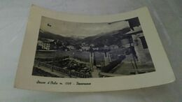 Cartolina: Saure D' Oulx Viaggiata (a58) - Cartes Postales