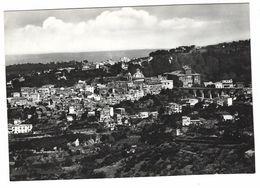 CLB044 -  ARICCIA ROMA PANORAMA 1950 CIRCA - Other Cities