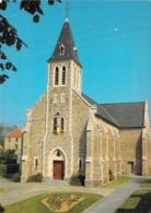 62 - Ambleteuse - L'Eglise - Andere Gemeenten