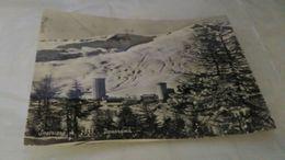 Cartolina: Sestriere  Viaggiata (a58) - Cartes Postales