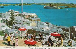 Bermudes - Bermuda