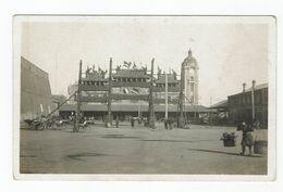 China (??) Old Postcard. 1930 - Chine