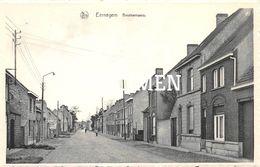 Boussemaere - Eernegem - Ichtegem