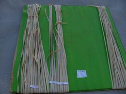 Lot D'elastic Pour Loisir Creatif (voir Dimensions Sur Les Photos - Wool