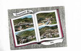 Souvenir De Ria - Other Municipalities