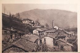 Cartolina - Rubbiano - Mompellato - 1910 Ca. - Cremona
