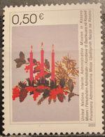 Kosovo, 2003, Mi:16 (MNH) - Kosovo