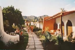 Cartolina - Forte Village - S. Margherita Di Pula - Sardegna - 1970 Ca. - Cagliari