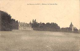 Les Environs De Huy - Château De Strée-lez-Huy - Huy