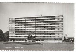 Maastricht - Galerij Flat - 1948 - Maastricht