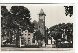 Maastricht - Tapijn Kazerne - 1957 - Maastricht
