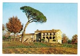 Anghiari - Locanda Al Castello Di Sorci - Italie