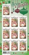 Australia 2010 - Natale Christmas - Nuovi - 2010-... Elizabeth II