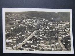 AK HOF Am Leithagebirge B. Bruck A.d.Leitha Feldpost 1943  ///  D*45268 - Bruck An Der Leitha
