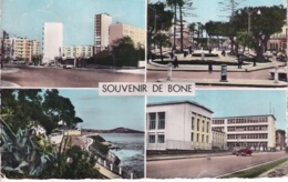 ALGERIE(BONE) - Annaba (Bône)