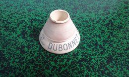Pyrogène Dubonnet - Vin Au Quinquina - Grand Prix 1900 - Authentique - Très Bon état - Altre Collezioni