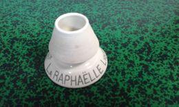 Pyrogène La Raphaëlle - Liqueur Bonal - Cachet Jaune Vert Or - Authentique - Très Bon état - Altre Collezioni
