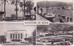 ALGERIE(BONE) STADE - Annaba (Bône)