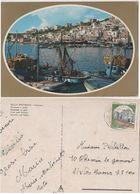 Sicilia Pittoresca - Unclassified