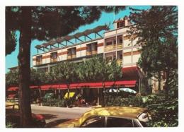 """Cesenatico - Hotel Ristorante """"Da Pino"""" - Other Cities"""