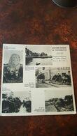 Photos Du 15e Concours De Photographie Juin 1934 Supplément Photographique De Lumière Et Beauté Oeuvre De M Médecin - Photos