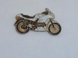 Pin's MOTO 079 - Motorräder
