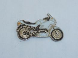 Pin's MOTO 095 - Motorräder