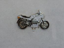 Pin's MOTO 074 - Motorräder
