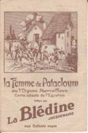 MO.20-1403 : BANDE DESSINEE. LA FEMME DE PATACLOUM OIGNON MERVEILLEUX. OFFERT PAR BLEDINE JACQUEMAIRE - Livres, BD, Revues