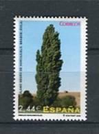 España 2008. Edifil 4390 ** MNH. - 1931-Heute: 2. Rep. - ... Juan Carlos I