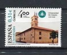 España 2008. Edifil 4400 ** MNH. - 1931-Heute: 2. Rep. - ... Juan Carlos I