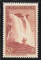 CAMEROUN N°173 ** TB SANS DEFAUTS - Unused Stamps