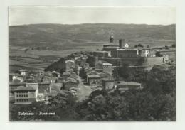 VALENTANO  - PANORAMA - NV   FG - Viterbo