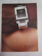 - ADVERTISING PUBBLICITA'  TERITAL  - 1961 - Reclame