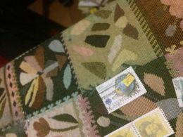 AUSTRALIA LA POSTA 1 VALORE - Stamps