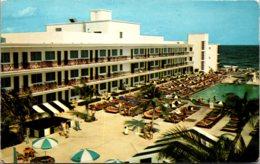 Florida Miami Beach Colonial Inn 1994 - Miami Beach