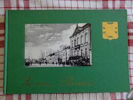 Zo Was ... Beveren ( Beveren In Oude Prentkaarten En Foto's Van 1880 Tot 1918 ) - Beveren-Waas