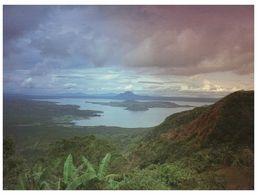 (H 5) Humour - Philippnes To Australia (1988 ?) - Philippines
