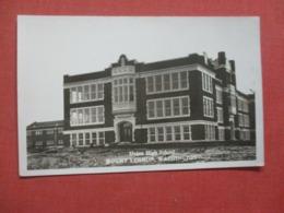 RPPC Union High School  Mount Vernon  Washington     Ref 4272 - Etats-Unis