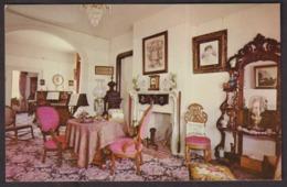 Postcard - USA - Circa 1960 - Whaley House - Non Circulee - A1RR2 - San Diego