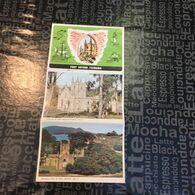 (Booklet 85) Australia - TAS - Port Arthur - Port Arthur