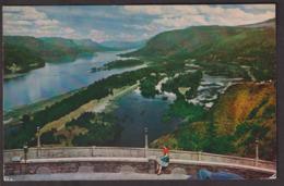 Postcard - USA - Circa 1960 - Crown Point - Non Circulee - A1RR2 - Etats-Unis
