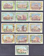 RUSSIA  1808- 20   (o)    ALL  UNION  FAIR - 1923-1991 USSR