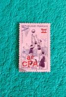 Basket-Ball France - Basketball