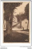 Carte De PROVINS La Montagne Du Bourreau La Maison Du Bourreau ( Ludovic De Magallon Artiste Peintre ) ( Recto Verso ) - Provins