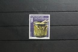 Liechtenstein 1702 ** Postfrisch #UP841 - Liechtenstein