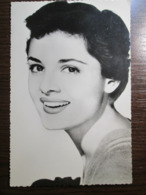 Rossana Podesta - Italian Actress - Berühmt Frauen
